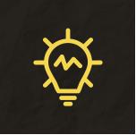web designing companies, web development company
