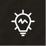 hire web designing companies, web development company