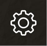website designer,web development