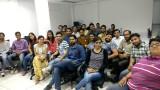 best web development company in usa