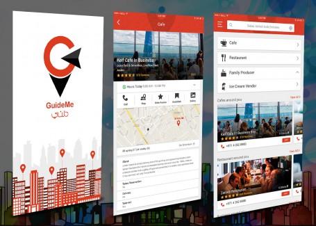 Best Mobile Application Development Company