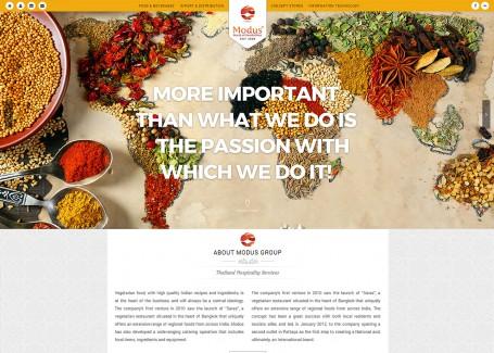 Professional Web Design and Development Services